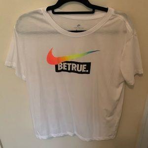 Nike Pride T-Shirt
